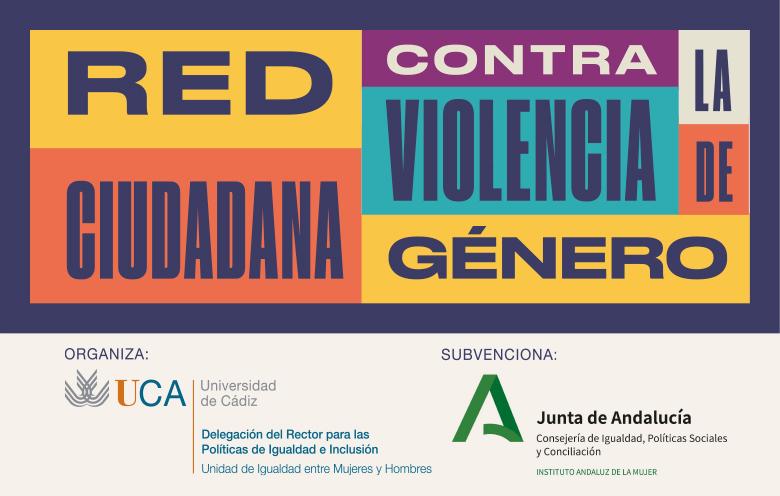 IMG Red ciudadana contra la violencia de género (2ª ed)