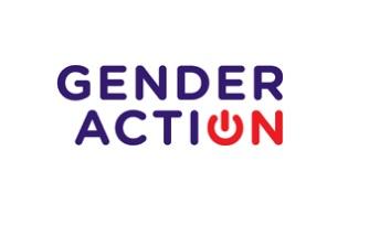 Informe proyecto europeo Genderaction