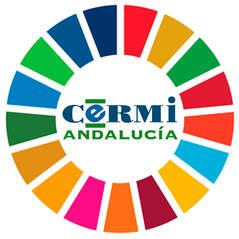La UCA y Cermi-Andalucía firman convenio marco de colaboración