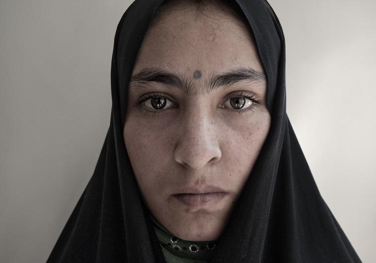 Comunicado de RUIGEU por el Derecho a la educación de las mujeres y niñas afganas
